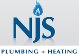 NJS Heating & Plumbing Berkshire