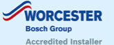 Worcester Bosch Group Ascot